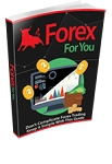 Forex For You (BRR)