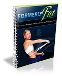 Formerly Fat Report (PLR / MRR)