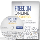 Freedom Online Business (PLR / MRR)