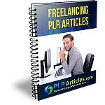10 Copywriting PLR Articles (PLR / MRR)