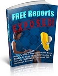 Free Reports Exposed (PLR / MRR)