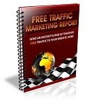 Free Traffic Marketing (PLR / MRR)