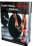 Functional Training Manual (PLR / MRR)