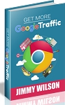 Get More Google Traffic (PLR / MRR)