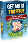 Get More Traffic (MRR)