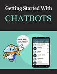 Getting Started With Chatbots (PLR / MRR)