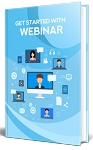 Get Started With Webinar (PLR / MRR)
