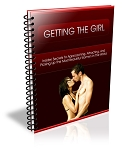 Getting The Girl Report (PLR / MRR)