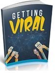 Getting Viral (PLR / MRR)