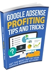 Google AdSense Profiting Tips And Tricks (BRR)