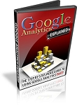 Google Analytics - Video Series (PLR / MRR)