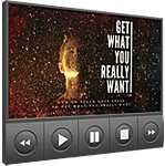 Get What You Really Want (PLR / MRR)