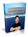 Getting Your Guy (PLR / MRR)