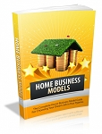 Home Business Models (PLR)