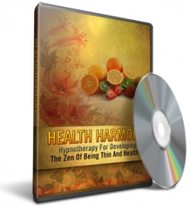 Health Harmony - Videos (MRR)