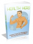 Health Hero (MRR)