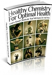 Healthy Chemistry For Optimal Health (MRR)