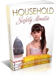 Household Safety Monitor (MRR)