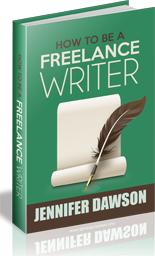 How To Be A Freelance Writer (PLR / MRR)