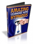 Hypnosis PLR Package (PLR)