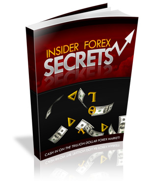 Forex insider indicator download