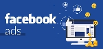 Facebook Ads (PLR / MRR)
