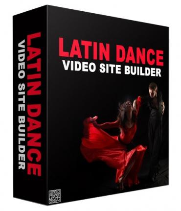 Cool Latin Dance Video Site Builder Hairstyles For Men Maxibearus
