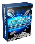 Email Sales Blueprint (PLR / MRR)