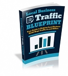 Local Business Traffic Blueprint (RR)