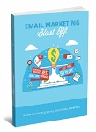 Email Marketing Blast Off (PLR / MRR)