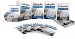 LinkedIn Success Video Upgrade (PLR / MRR)