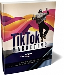 TikTok Marketing (PLR / MRR)