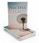 Peaceful Chaos (PLR / MRR)