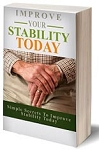 Improve Stability Today (PLR / MRR)