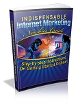 Indispensable Internet Marketing (MRR)