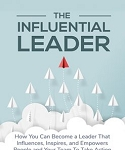 The Influential Leader(MRR)