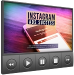 instagram ads success video upgrade