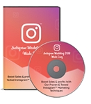 Instagram Marketing 2018 Made Easy
