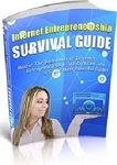 Internet Entrepreneurship Survival Guide - PLR (PLR/MRR)