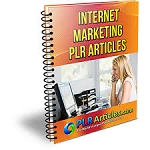15 GPS PLR Articles (PLR/MRR)