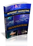 Internet Marketing Integration (MRR)