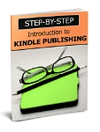 Introduction To Kindle Publishing (PLR / MRR)
