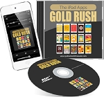 The iPad Apps Gold Rush (PLR / MRR)