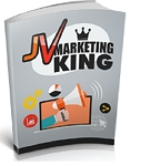 JV Marketing King (PLR / MRR)