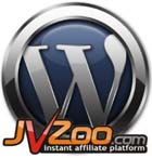JVZoo Instant Commission Affiliate Plugin (MRR)