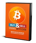 Buy And Sell Using Bitcoin (PLR / MRR)
