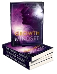The Growth Mindset (PLR / MRR)