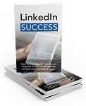 LinkedIn Success (PLR / MRR)