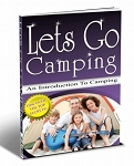 Lets Go Camping UPDATE (PLR)