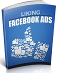 Liking Facebook Ads (PLR / MRR)